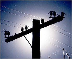 Сотрудничество с энергетиками Якутии продолжается