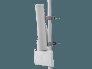 Новинка от Cambium Networks — ePMP 2000 — 5ГГц 1 copy