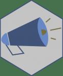 Системы громкоговорящего оповещения