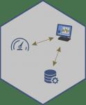 Системы телемеханики и КИПиА