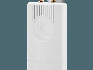 Новинка от Cambium Networks — ePMP 2000 — 5ГГц 2