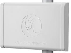 Smart-Beam антенна