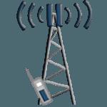 Телекоммуникационные компании
