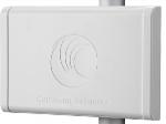ePMP2000 дополнительная Smart-Beam антенна