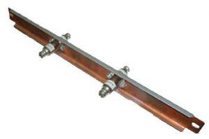 панель PGR-2(4)